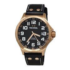 TW Steel Pilot TW416 Watch