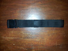 "HEAVY DUTY ( 2"" / 50mm wide ) QUICK RELEASE QUALITY TACTICAL BELT"