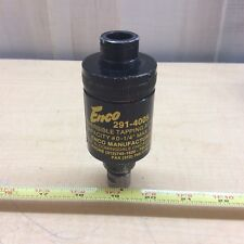 Enco Reversible Tapping Attachment 291-4005