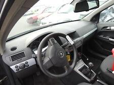 Armaturenbrett Lenkrad 2xAirbag Opel Astra H Caravan (A04) BJ.2005 305453410