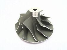 Turbocharger Compressor Wheel Saab 715230 / GARRET GT2559V