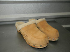 UGG CLOGS 4 UGGS SANDALS 4 UGGS 4 SHEARLING SHOES 4 UGGS SIZE 4 SUEDE CLOGS 4