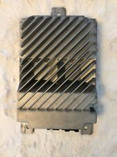 Car Amplifier by Pioneer GM Part #20880431 Pre-Owned Tested