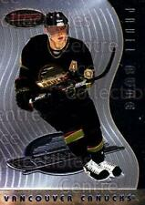 1995-96 Bowmans Best #13 Pavel Bure