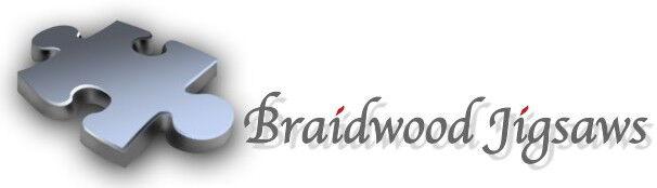 Braidwood Jigsaws