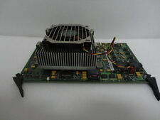 AlphaServer AlphaStation DS25 54-30466-31 CPU Board 1Ghz KN410-CA