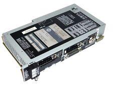 Usato Allen Bradley 1785-L60B/B PLC-5/60 Processore Modulo 1785L60B
