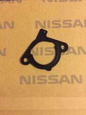Original Nissan 13079-2J200 Steuerkette Spanner Dichtung 200sx S14 S15 SR20DET