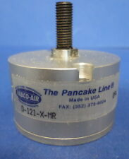 Fabco-Air The Pancake Line Cylinder D-121-X-Mr