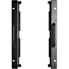 Panasonic BT-MA900G Rack Mount Adapter