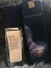 Estee Lauder Perfectionist Youth-Infusing Makeup Foundation - 4N2 Spiced Sand -