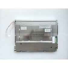 10.4 inch LQ104S1DG21 LCD display screen for SHARP LCD panel 60-day warranty