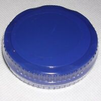 New Compact Travel Sponge-Applicator for Shoe Polish. ONLY OPENED TO SHOW INSIDE
