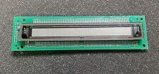 IGT S2000 Slot Machine VFD Vacuum Fluorescent Display p/n 75117800