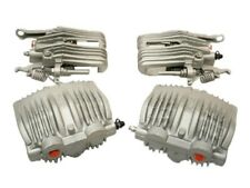 C4 Corvette 1988-1996 Caliper - Remanufactured 4-Piece Set