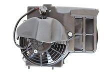 2006 KTM 990 SUPER DUKE ventilador del radiador