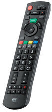 One For All Panasonic TV Replacement Remote URC 1914 *No Box*