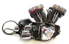 Complete Engines for Harley-Davidson Softail for sale | eBay