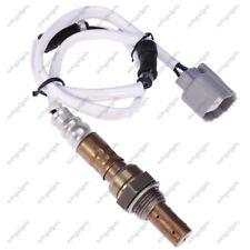 OEM DENSO Air-Fuel Ratio Sensor 234-9017 For 04-05 Honda Civic& Acura EL 1.7L l4