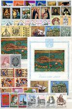 Vaticano-da 1971 a 1977 ** (39349)
