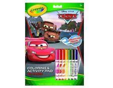 Crayola Painting/Drawing Creative Toys & Activities