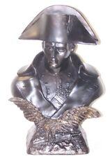 Buste Napoléon par Ruffony