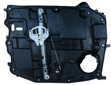 ACDelco 11A634 Window Reg With Motor