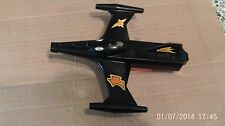 Dinky Toys Trident Starfighter OOP
