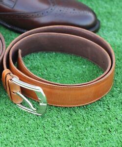 Matching Belt