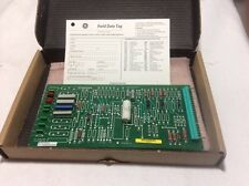 General Electric 817D925-0 DC Amp. Function 0818D376G0001