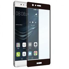 Protectores de pantalla Para Huawei P9 para teléfonos móviles y PDAs Huawei