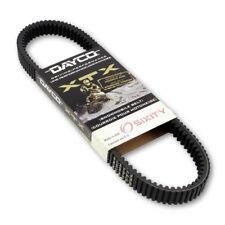 Dayco XTX5045 Drive Belt 0627-082 Arctic Cat OEM Upgrade Replacement bd