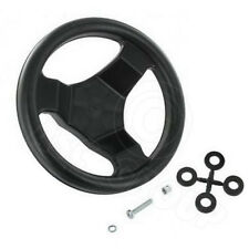 Rolly Toys - Genuine ROLLY Replacement X-TRAC STEERING WHEEL for XTRAC Tractors