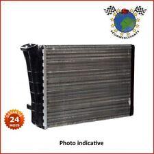 XXWGTTL Radiateur du moteur PEUGEOT 106 II Essence 1996>