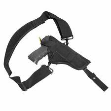 Crossfire Elite Tosa1F-5 Outlander 5 Inch Semi Auto Pistol Shoulder/Hip Holster