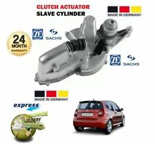 FOR CITROEN C2 1.4 1.6 + 1.4 HDI 2003--> NEW CLUTCH ACTUATOR CYLINDER COMPLETE