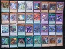 Shining Victories Secret Rare Individual Yu-Gi-Oh! Cards