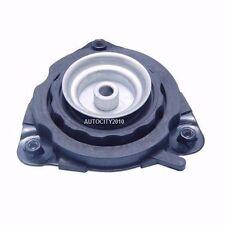 Para Nissan Elgrand 2.5i 3.5i 11-15 Delantero Lh O Derecho Puntal Amortiguador Montaje Superior