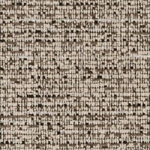 Knoll Atelier Ink Blot Brown Upholstery Fabric Free Shipping! BTY SF299