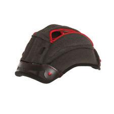 M-Helmteile & Zubehör
