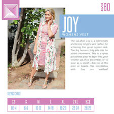 3510ac3b21d LuLaRoe Joy Tops for Women for sale