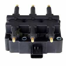 Ignition Coil Pack  New for 2001-2011 Chrysler Dodge Jeep Wrangler V6 VEHICLES