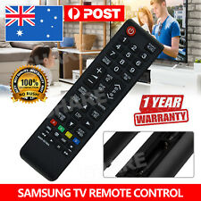 Genuine OEM FOR SAMSUNG TV Remote Control AA59-00602A / AA5900602A In STOCK