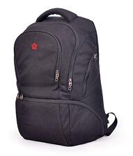 Komers 1421 Fotorucksack für DSLR Kamera backpack Kamerarucksack Fototasche