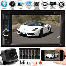 xk Mygig Interface Add Iphone Mirror Rearview Camera Attractive Fashion 2008-2010 Jeep Commander