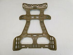 FILBE Rucksack Pack Frame P/N #1606AC Alice & MOLLE Compatible