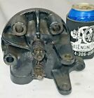 HEAD for 1 1/2 HP Hercules Economy Jaeger Arco Hit MIss Gasoline Engine Antique