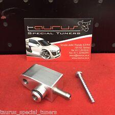 Kit montaggio Manometro Pressione Turbo Turbina Peugeot RCZ THP Turbo FMBGMCS