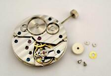 Movement mechanical Seagull Type Unitas 6497
