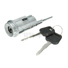 Ignition Lock Switch Cylinder ASSEMBL With 2 Keys Set For Toyota Camry Solara